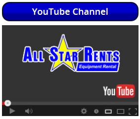 All Star Rents YouTube Channel