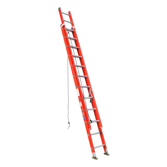 Where to find LADDER, EXTENSION,40 in Antioch