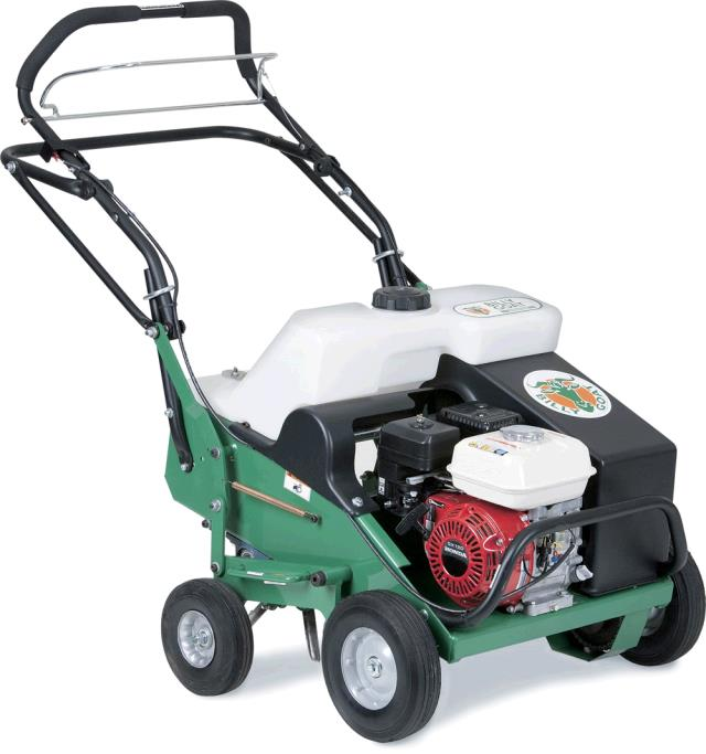 Where to find AERATOR, LAWN in Antioch