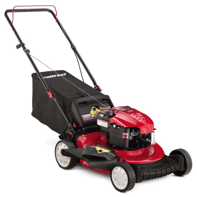 Where to find MOWER, LAWN in Antioch