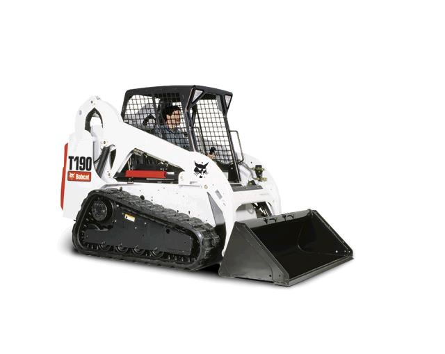 Where to find TRACK LOADER, COMPACT 7000-8000LB. in Antioch