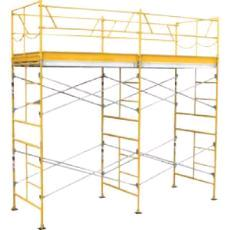 Where to find 10  X 20  SCAFFOLD TOWER in Antioch