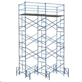 Where to find 20  X 20  SCAFFOLD TOWER in Antioch