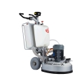 Rental store for CONCRETE, POLISHER 20  240 VOLT in Antioch CA