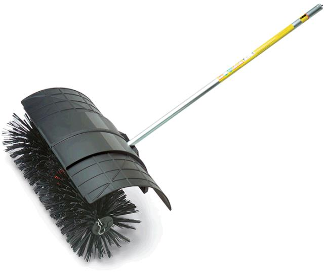 Where to find TILLER, BROOM ATTACHMENT in Antioch