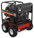 Rental store for GENERATOR, PORTABLE,14-16KVA in Antioch CA