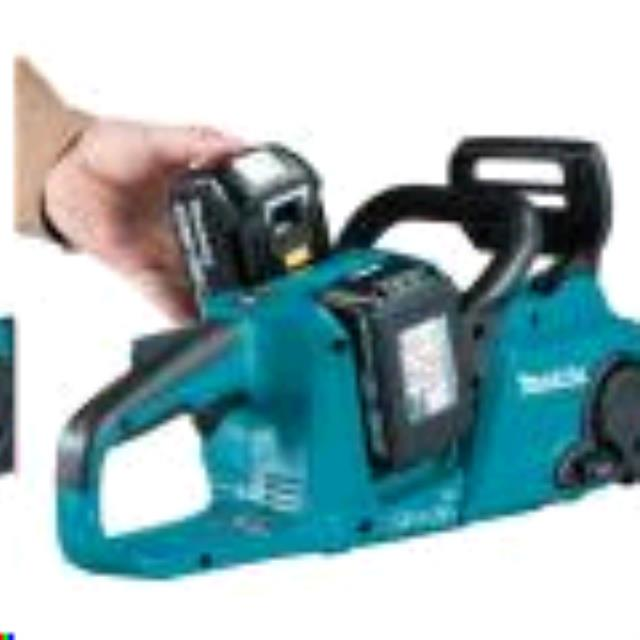 Where to find 14  BATTERY POWERED CHAIN SAW in Antioch